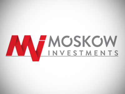 Welcome to Moskow Investments Website & Shop